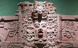 Историки назвали причину исчезновения    майя