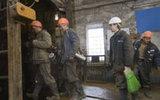 Глава Ростовской области назвал сроки выплаты шахтерам долгов по зарплатам
