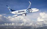 Эксперты из РФ прибыли в Каир для оценки безопасности аэропортов Египта