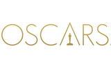 Украина определилась с основными претендентами на премию «Оскар»
