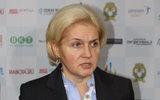 Накопительная часть пенсий в РФ в 2017 году вновь будет заморожена