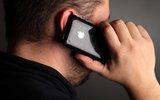 В России появится отечественный iPhone за 130 долларов