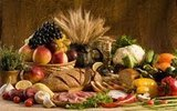 Крымские власти поблагодарили Украину за продовольственную блокаду