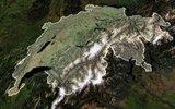Жители Швейцарии разрешили спецслужбам следить за собой