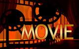 Фестиваль в Сочи поможет интеграции российского кино в британскую культуру