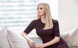 Иванка Трамп объявила об уходе из модного бизнеса