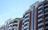 Продавцы квартир в Москве теряют надежду реализовать свои квадратные метры