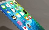 Новый Apple iPhone получит обернутый вокруг корпуса дисплей