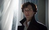 Первый канал назвал причину утечки серии «Шерлока» в Сеть