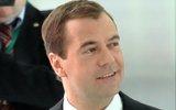 Автоэксперты не считают лучшим решением предложение Медведева о «Платоне»