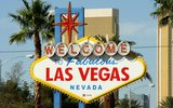Стрельба в Лас-Вегасе обрушила игровой и туристический рынки Невады