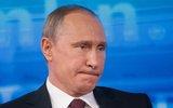Путин высказался за софинансирование гражданами расходов на здравоохранение