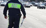Полиции запретят изымать водительское удостоверение на месте правонарушения