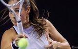 В Москве завершился теннисный турнир «Кубок Кремля»