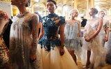 Журналистка призвала к бойкоту модного бренда жены Вайнштейна