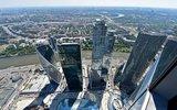В Москве появится самая высокая смотровая площадка в Европе