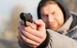 Названа причина стрельбы в      «Москва-Сити»