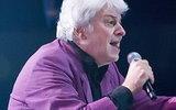 Вячеслав Добрынин объявил о своем уходе со сцены