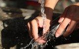 Ученые нашли связь между мытьем посуды и продолжительностью жизни