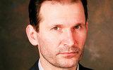 Федору Добронравову запретили въезд на Украину из-за Крыма, где он не был
