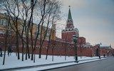 Москва попала в сотню самых дорогих для иностранцев городов мира
