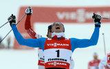 Олимпийский чемпион отказался выступать в Пхенчхане под нейтральным флагом