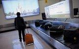 Туроператоры назвали сроки возобновления полетов на курорты Египта