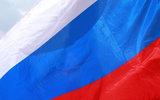 Атлеты из России смогут пройти с национальным флагом на ОИ-2018