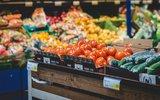 Минздрав предложил маркировать продукты питания по принципу ЗОЖ