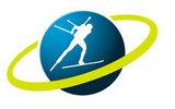 Российские биатлонисты впервые за 9 лет стали чемпионами мира