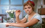 Скончалась звезда фильмов «Девушка без адреса» и «На всю оставшуюся жизнь»
