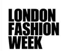 Российские дизайнеры стали участниками выставки на Лондонской неделе моды