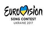 Украинские рокеры споют о ценности времени на «Евровидении 2017»