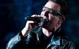 Британский композитор оспаривает авторство песни U2 25-летней давности