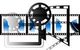 Военно-приключенческий фильм «Т-34» выйдет в прокат в 2018 году