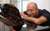 Игорь Крутой открывает филиал своей музыкальной академии в Сочи