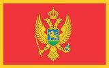Россияне смогут находиться в Черногории без виз 90 дней