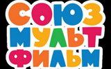 «Союзмультфильм» планирует начать выпуск брендированной одежды