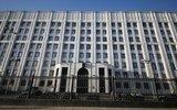 Минобороны опровергло слухи о сбитом в САР российском вертолете