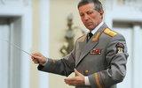 Валерий Халилов посмертно награжден премией Минобороны РФ