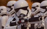 Disney пообещали выпускать фильмы саги «Звездные войны» еще 15 лет
