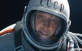 Минкультуры РФ отдало фильму «Время первых» приоритетное число киносеансов