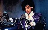 Суд запретил выпуск посмертного альбома певца Принса