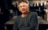 Новый фильм Романа Полански покажут на Каннском фестивале вне конкурса