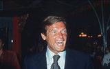 Скончался самый «долгоиграющий» Бонд, актер Роджер Мур