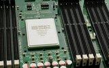 Представлены первые компьютеры на базе процессора «Эльбрус 8С»
