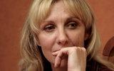 Елену Яковлеву не пустили на Украину из-за посещения Крыма