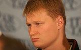 Следующим соперником Поветкина станет украинец Руденко