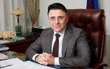 Роскомнадзор поддержал законопроект об идентификации в мессенджерах