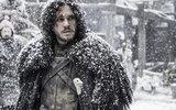 Новый сезон «Игры престолов» начал устанавливать рекорды до премьеры